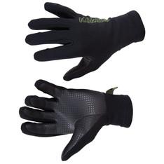Unisex Kozee Glove