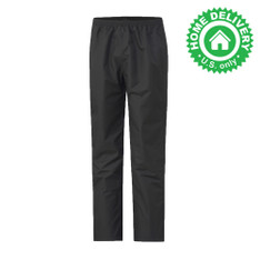 Rent Waterproof Pants-Delivered to Home