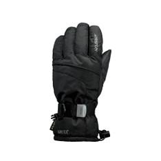 Men's Phantom Gore-Tex Gloves